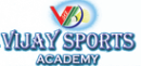 Vijay Sports Academy photo