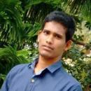 Bhaskar Reddy Boggala photo