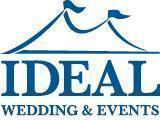 Ideal Events photo