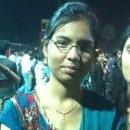 Vineetha R. photo