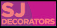 Sj Decorators photo