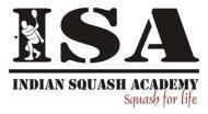 Indian Squash Academy photo