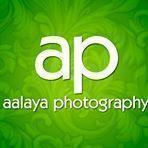 Aalaya Photography photo