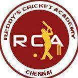 Reddys Cricket Academy photo