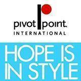 Pivot Point photo