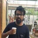 Sriram P V picture