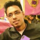 Arpan  Sinha photo