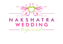 NAKSHATRA WEDDING PROFESSIONAL photo