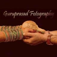 Guruprasad Fotography photo