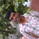Haribabu Mv photo