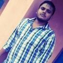 Bhashkar Kumar photo