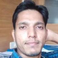 Shoeb Khan Engineering Diploma Tuition trainer in Mumbai
