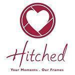 Hitched Your Moments, Our Frames photo