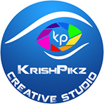 Krishpikz Creative Studio photo