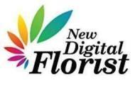 New Digital Florist photo