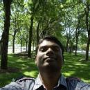 Anish Sekhar photo