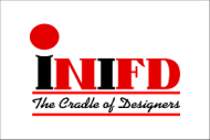 INIFD Fashion Designing institute in Delhi
