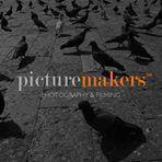 Picturemakers photo
