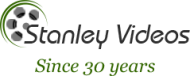 Stanley Videos photo