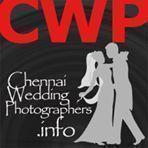 Chennai Wedding Photographers photo