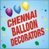 Chennai Balloon Decorators photo