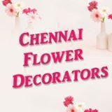 Chennaiflowerdecorators photo