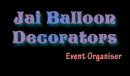 JAI BALLOON DECORATORS photo
