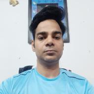Vikas Bharti photo