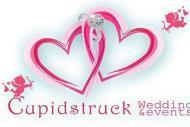 Cupidstruck Weddings An Events photo