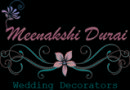 Meenakshi Durai Wedding Decorators photo