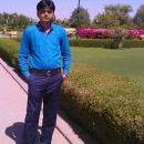 Sandeep Kumar Dubey photo