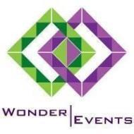 Wonder Events photo