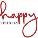 Happy Returnz photo