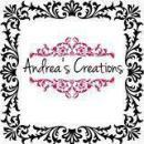 Andrea's Creations photo