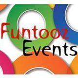 Funtooz Events photo
