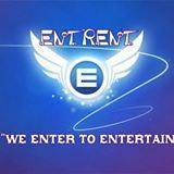 Entrent Event Management photo