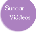 Sundar Viddeos photo