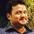 Raghu Ram Acharya photo