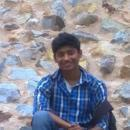 Vipul Singh photo