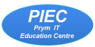 Prym It Education . photo
