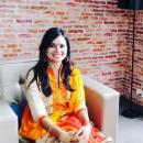 Soni Kumari photo