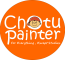 Chotupainter photo