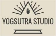 Yogsutra Studio photo
