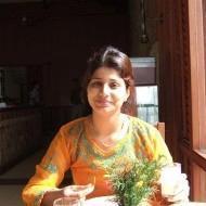 Deepali D. photo