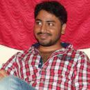 Vijay Kumar photo