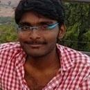 Revanth photo