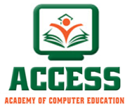 Access Academy photo