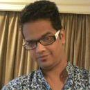 Sourav Saraswat photo