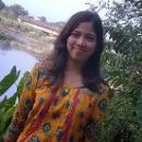 Sukanya R. photo