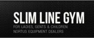 Slim Line Gym photo